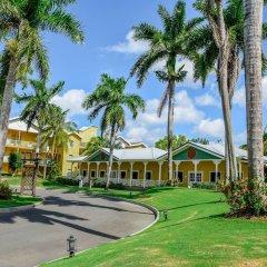 Отель Jewel Paradise Cove Adult Beach Resort & Spa Ямайка, Сент-Аннc-Бей - отзывы, цены и фото номеров - забронировать отель Jewel Paradise Cove Adult Beach Resort & Spa онлайн фото 5