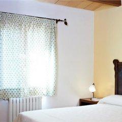 Отель Agroturisme Perola - Adults Only спа