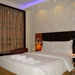 Zagy Hotel комната для гостей фото 5