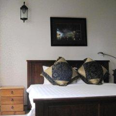 Отель Buffalo Inn Вьетнам, Вунгтау - отзывы, цены и фото номеров - забронировать отель Buffalo Inn онлайн комната для гостей