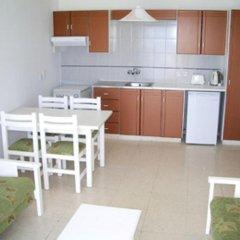 Отель Astreas Beach Hotel Кипр, Протарас - 2 отзыва об отеле, цены и фото номеров - забронировать отель Astreas Beach Hotel онлайн фото 3