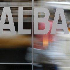 Alba Hotel детские мероприятия