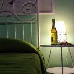 Отель 4 Season Bed And Breakfast Roma Рим балкон фото 2