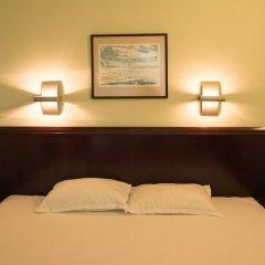 Отель Divesta Болгария, Варна - отзывы, цены и фото номеров - забронировать отель Divesta онлайн фото 11