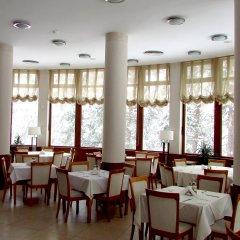 Отель Orpheus Hotel Болгария, Пампорово - отзывы, цены и фото номеров - забронировать отель Orpheus Hotel онлайн помещение для мероприятий