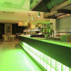 Отель Labranda Rocca Nettuno Suites Мальта, Слима - 3 отзыва об отеле, цены и фото номеров - забронировать отель Labranda Rocca Nettuno Suites онлайн гостиничный бар