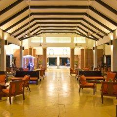 Отель Sunshine Garden Resort Таиланд, Паттайя - 3 отзыва об отеле, цены и фото номеров - забронировать отель Sunshine Garden Resort онлайн гостиничный бар