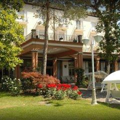 Отель Excelsior Terme Италия, Абано-Терме - отзывы, цены и фото номеров - забронировать отель Excelsior Terme онлайн фото 2