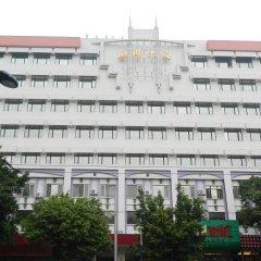 Sealy Hotel, Guangzhou фото 2