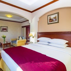 Hotel Riviera комната для гостей