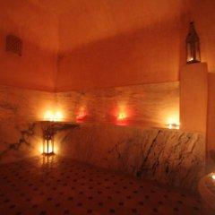 Отель Dar Chams Tanja Марокко, Танжер - отзывы, цены и фото номеров - забронировать отель Dar Chams Tanja онлайн сауна