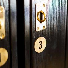 Отель Freehand Los Angeles США, Лос-Анджелес - отзывы, цены и фото номеров - забронировать отель Freehand Los Angeles онлайн сейф в номере