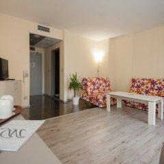 Отель Mariner's Hotel Болгария, Солнечный берег - отзывы, цены и фото номеров - забронировать отель Mariner's Hotel онлайн комната для гостей фото 2