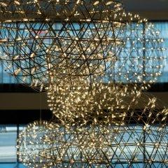 Crowne Plaza Уфа-Конгресс Отель интерьер отеля фото 2