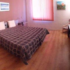 АТМ Сентър Отель удобства в номере фото 2