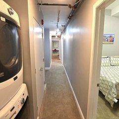 Отель 1123 Northwest Apartment #1052 - 3 Br Apts США, Вашингтон - отзывы, цены и фото номеров - забронировать отель 1123 Northwest Apartment #1052 - 3 Br Apts онлайн детские мероприятия