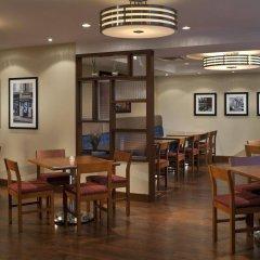 Отель Four Points by Sheraton Gatineau-Ottawa Канада, Гатино - отзывы, цены и фото номеров - забронировать отель Four Points by Sheraton Gatineau-Ottawa онлайн питание