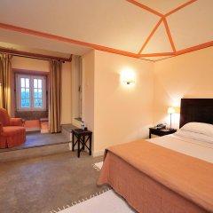 Отель Casa Das Senhoras Rainhas комната для гостей фото 2
