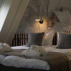Hotel C Stockholm комната для гостей фото 4