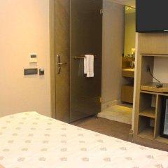 Grand Beyazit Hotel Турция, Стамбул - отзывы, цены и фото номеров - забронировать отель Grand Beyazit Hotel онлайн удобства в номере фото 2