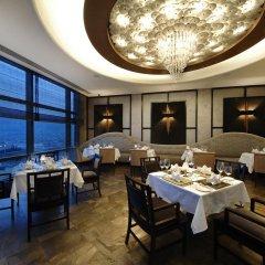 Hilton Bursa Convention Center & Spa Турция, Бурса - отзывы, цены и фото номеров - забронировать отель Hilton Bursa Convention Center & Spa онлайн питание фото 3