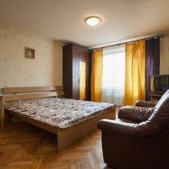 Апартаменты Садовое Кольцо Сокол 5 Москва фото 3