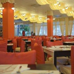 Astoria Hotel - Все включено интерьер отеля