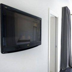Atmosphere Suite Hotel удобства в номере фото 2