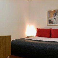 Апартаменты D&S - Porto Theater Apartment комната для гостей фото 4