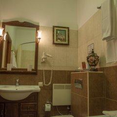 Гостиница Атланта Шереметьево в Долгопрудном 10 отзывов об отеле, цены и фото номеров - забронировать гостиницу Атланта Шереметьево онлайн Долгопрудный ванная фото 2