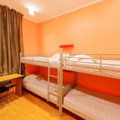 Отель Жилое помещение Bear на Смоленской Москва детские мероприятия фото 2