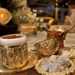 Ottomans Life Hotel питание