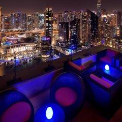 Отель Delta by Marriott Jumeirah Beach фото 5
