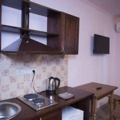 Гостиница Potemkin's Favorite Suites Одесса в номере фото 2
