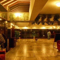 Hotel Poonja International, Mangalore, India | ZenHotels