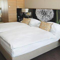 Отель Ramada Hotel Zürich-City Швейцария, Цюрих - отзывы, цены и фото номеров - забронировать отель Ramada Hotel Zürich-City онлайн комната для гостей