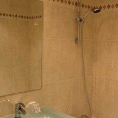 121 Paris Hotel ванная фото 2