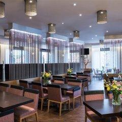 Отель Scandic Gdańsk Польша, Гданьск - 1 отзыв об отеле, цены и фото номеров - забронировать отель Scandic Gdańsk онлайн питание