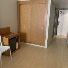 Отель Reding Испания, Барселона - 4 отзыва об отеле, цены и фото номеров - забронировать отель Reding онлайн удобства в номере фото 2