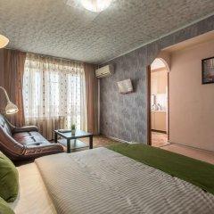 Апартаменты AG Apartment on Mashinostroenya 9, 199 комната для гостей фото 3