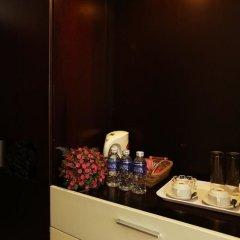 Отель Hue Smile Hotel Вьетнам, Хюэ - отзывы, цены и фото номеров - забронировать отель Hue Smile Hotel онлайн фото 2