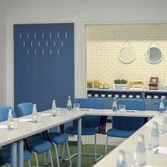 Отель Metropol Hotel Польша, Варшава - - забронировать отель Metropol Hotel, цены и фото номеров помещение для мероприятий фото 2