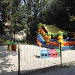 Гостиница Делис Украина, Львов - отзывы, цены и фото номеров - забронировать гостиницу Делис онлайн детские мероприятия фото 2