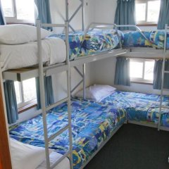 Отель BIG4 Beacon Resort фото 4