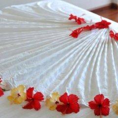 Отель Fern Boquete Inn Мальдивы, Северный атолл Мале - 1 отзыв об отеле, цены и фото номеров - забронировать отель Fern Boquete Inn онлайн спа фото 2
