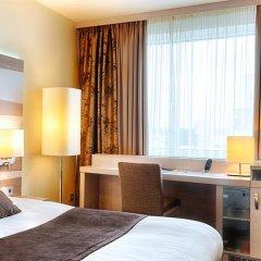 Гостиница Русотель в Москве - забронировать гостиницу Русотель, цены и фото номеров Москва удобства в номере