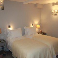 My Home in Paris Hotel 4* Стандартный номер с различными типами кроватей фото 3