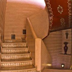 Отель Dar Anika Марокко, Марракеш - отзывы, цены и фото номеров - забронировать отель Dar Anika онлайн спа фото 2