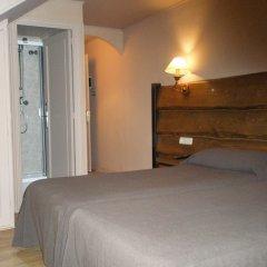 Hotel Riu Nere комната для гостей фото 5