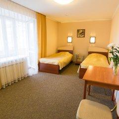 Мини-Отель Suite детские мероприятия